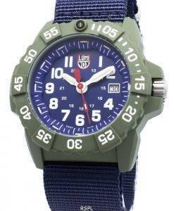 Luminox Navy Seal XS.3503.ND Quartz Men's Watch