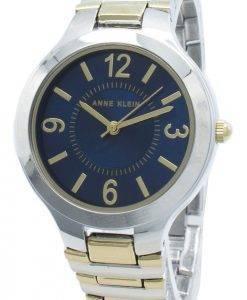 Anne Klein 1451NVTT Quartz Women's Watch