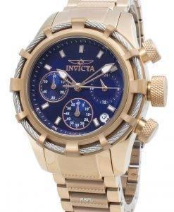 Invicta Bolt 30473 Chronograph Quartz 200M Women's Watch