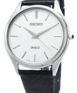Seiko Dolce SACM171 Analog Quartz Men's Watch
