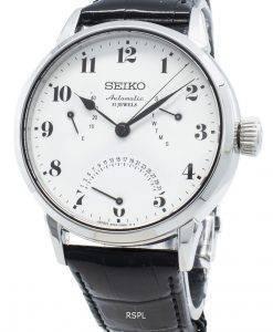 Seiko Presage Automatic Power Reserve SARD007 Men's Watch