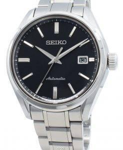 Seiko Automatic Presage Japan Made SARX035 Men's Watch