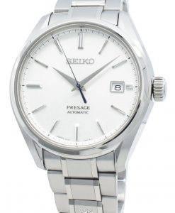 Seiko Presage SARX055 Automatic Japan Made Men's Watch