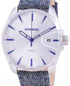 Diesel MS9 DZ1891 Quartz Men's Watch