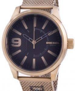 Diesel Rasp DZ1899 Quartz Men's Watch