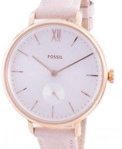 Fossil Kalya ES4572 Quartz Women's Watch