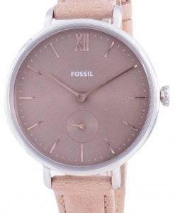Fossil Kalya ES4664 Quartz Women's Watch