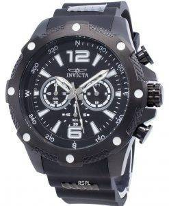 Invicta I-Force 19662 Quartz Men's Watch