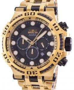 Invicta Specialty 30644 Quartz Chronograph 300M Men's Watch