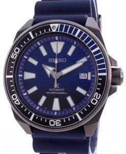 Seiko Prospex SRPD09K1 Automatic Special Edition 200M Men's Watch